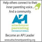 Become an API Leader
