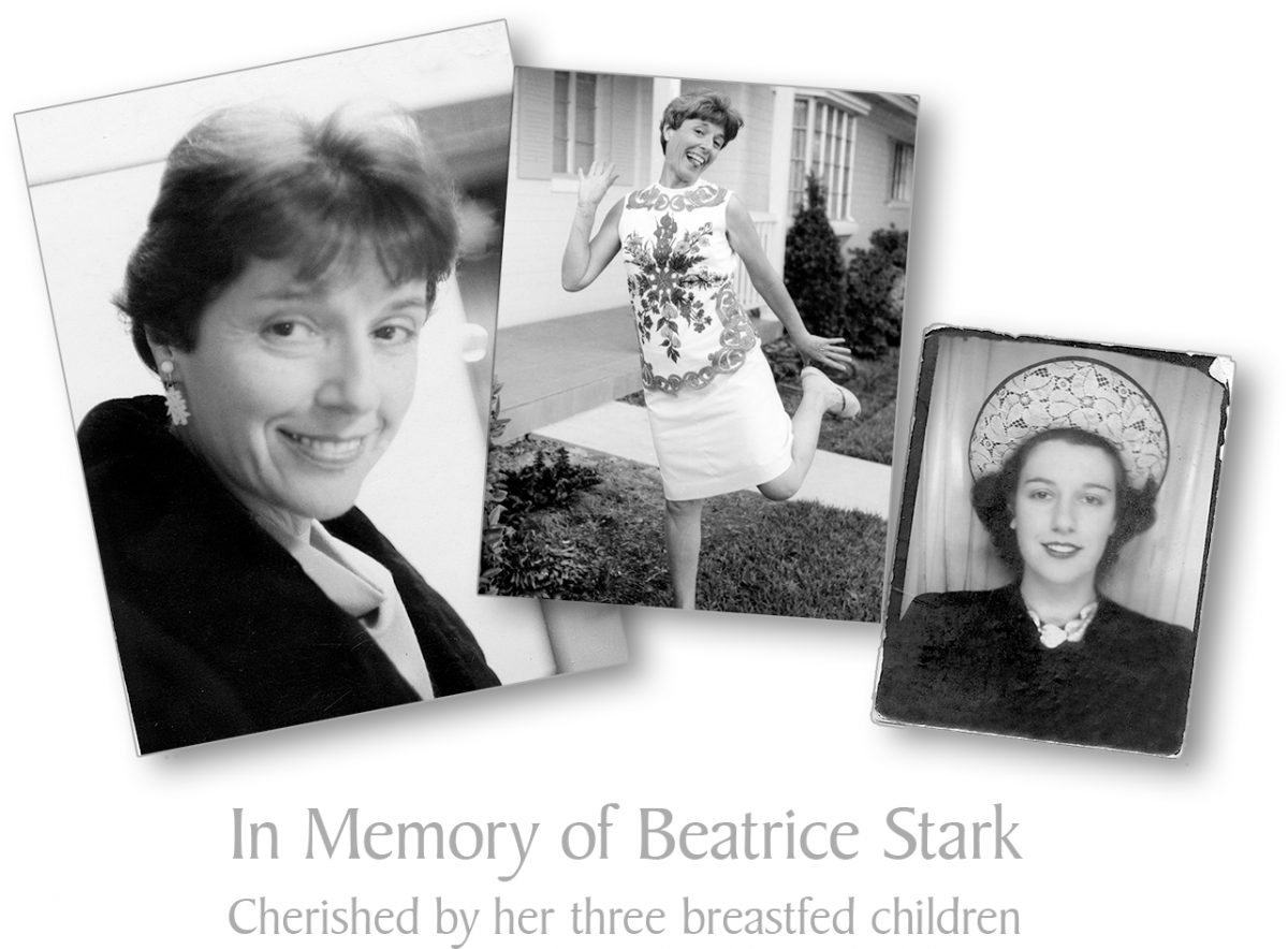 In Memory Of Beatrice Stark.png