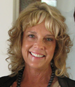 Janet Jendron Board of Directors